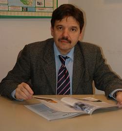 dr. Tihanyi László