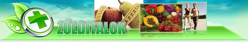 Az oldal fő profilja a lúgosítás (SuperGreens) és méregtelenítés. A rengeteg cikk között vannak lúgosító receptek, lúgosító ételek, gyümölcsök, amiknek lúgosító hatása van illetve lúgosító teák különböző fajtái, és nem utolsó sorban méregtelenítő kúrák is. A lúgosító étrend döntően növényi táplálékok és fehérjék fogyasztását jelenti, amik magas rost és vitamin tartalmuk révén fontos szerepet játszanak az egészség megőrzésében. Jelenleg Magyarországon a piacvezető lúgosító étrend-kiegészítő a SuperGreens.