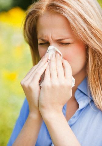 allergy_2.jpg