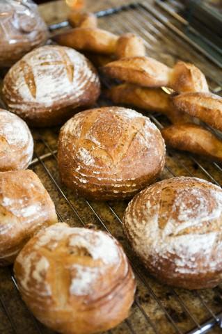 kenyér, glutén, lisztérzékeny, cöliákia