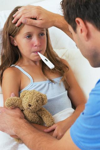 megfázás, immunrendszer erősítés, immunrendszer erősítő