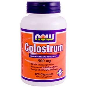 colostrum.jpg
