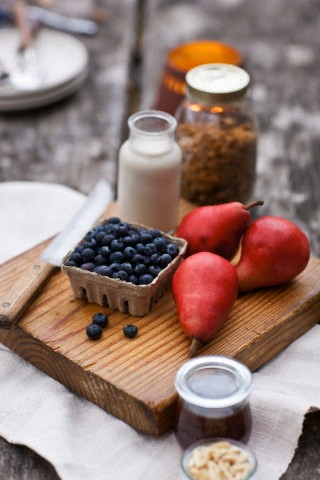 healthyfood_1.jpg