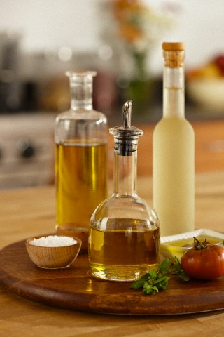 egészséges étrend, mediterrán diéta