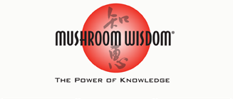 logo-mushroom-wisdom.png
