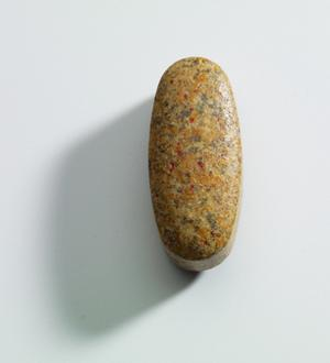 http://vitaminok.drtihanyi.hu/kategoria/b-vitamin