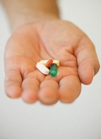 drugs6.jpg