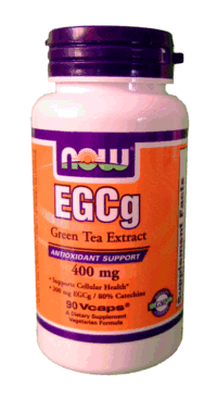 egcg-green-tea.png
