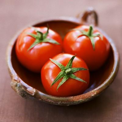 http://drtihanyi.hu/uploads/Piros-Medicina/tomatoe6.jpg