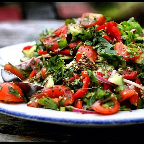 salad_6.jpg