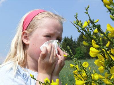 http://www.drtihanyi.hu/uploads/allergia.jpg
