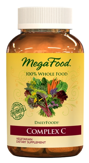 http://megafood.drtihanyi.hu/cikk/megafood-complex-c-vitamin