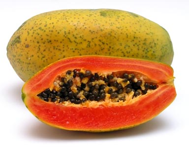 http://www.drtihanyi.hu/uploads/food-papaya.jpg