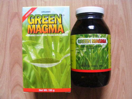 http://www.drtihanyi.hu/uploads/greenmagma.jpg