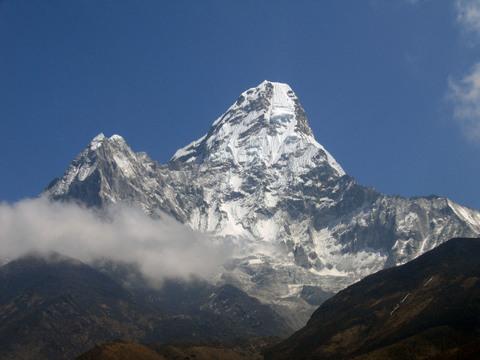 http://www.drtihanyi.hu/uploads/mountain.jpg