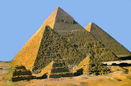 http://www.drtihanyi.hu/uploads/piramis.jpg