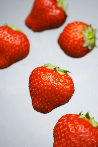 eper, cukorbetegség
