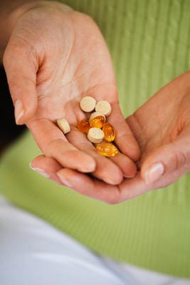 http://www.drtihanyi.hu/uploads/vitamin1.jpg
