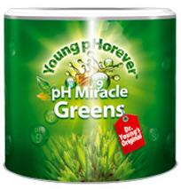 greens220_phmiraclet1.jpg