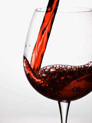 http://www.drtihanyi.hu/uploads/wine.jpg